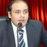 Gustavo Saadi