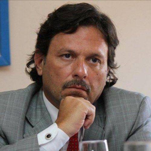 Gustavo Sáenz