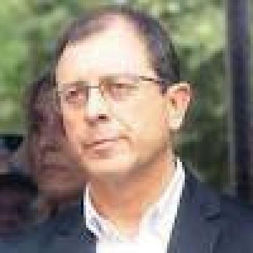 Gustavo Schroeder