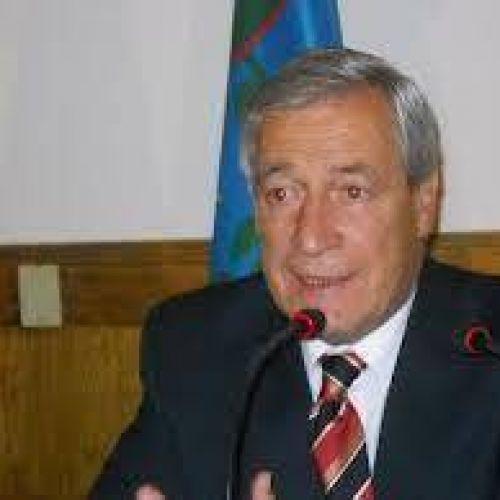 Gustavo Sobrero