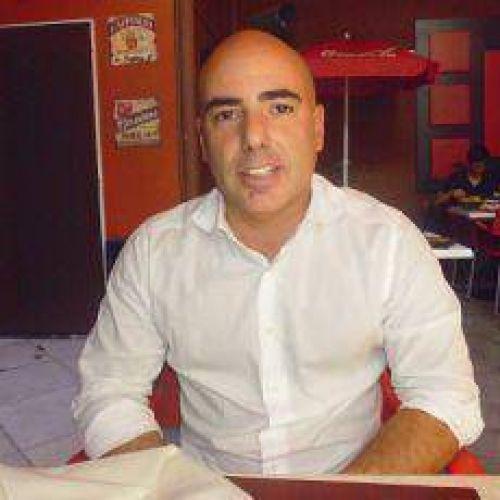 Gustavo Spalletti