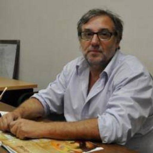 Gustavo Terés