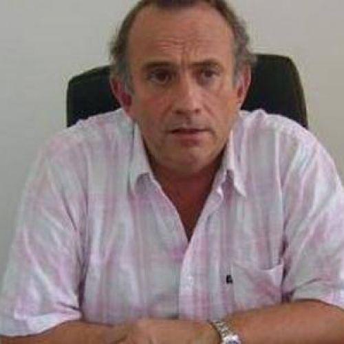 Gustavo Vignali