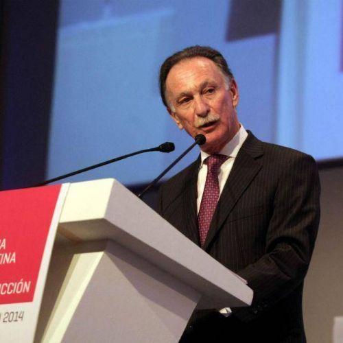 Gustavo Weiss
