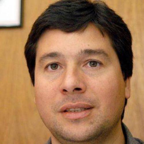 Gustavo Zavallo