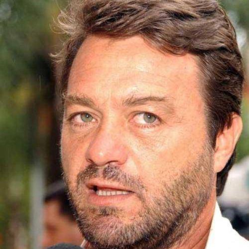 Héctor Bárbaro