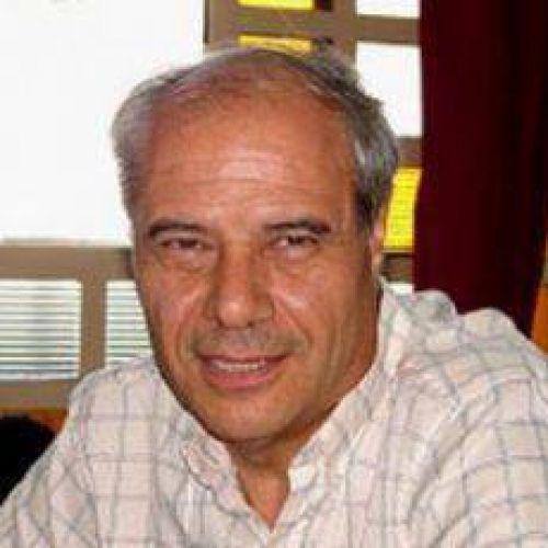 Héctor Bonfiglio