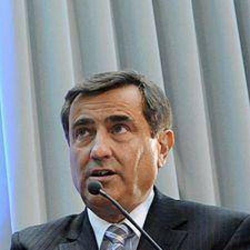 Héctor Icazuriaga