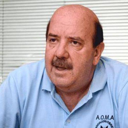 Héctor Laplace
