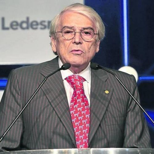 Héctor Mendez