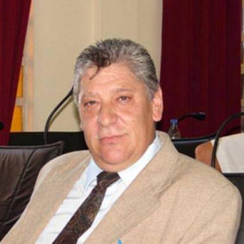 Héctor Montero