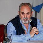 Héctor Morcillo