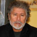 Héctor Ponce