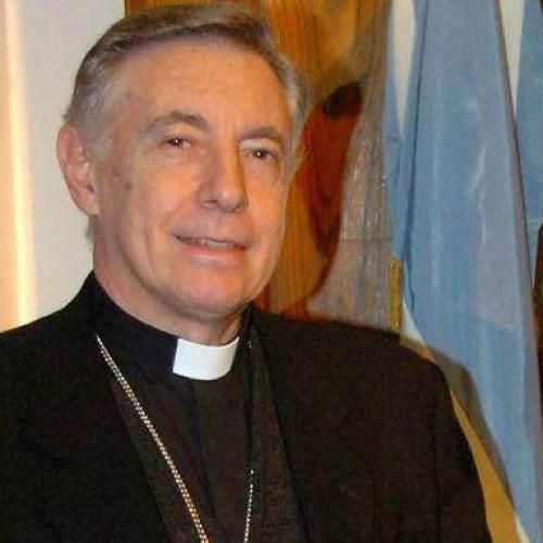 Héctor Rubén Aguer