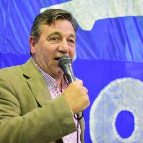 Héctor Salatino