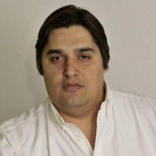 Hernán Muriale