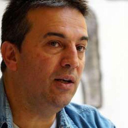Horacio Catena