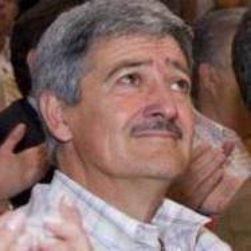 Horacio Ghilini