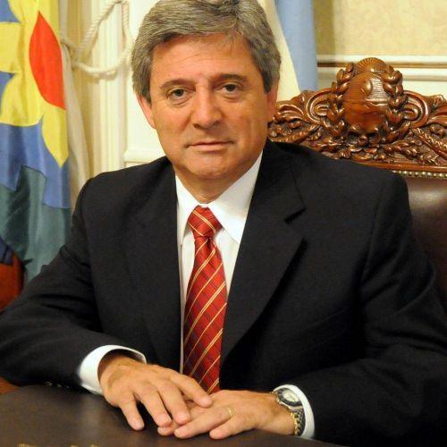 Horacio Gonzalez