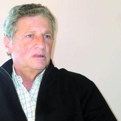 Horacio Massaccesi