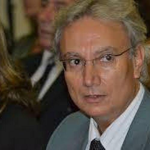 Horacio Pascual