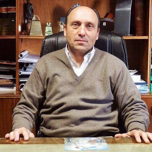 Horacio Salaverri