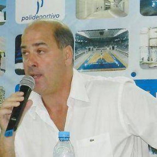 Horacio Taccone