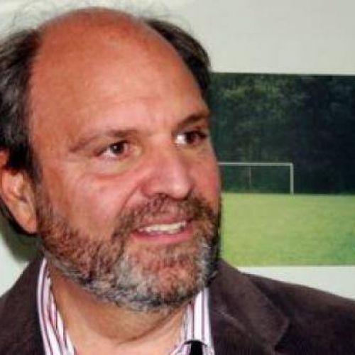Horacio Tettamanti