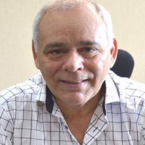 Horacio Valdez