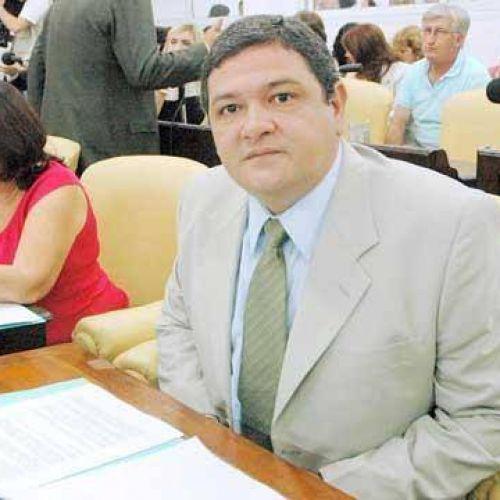 Hugo Acevedo