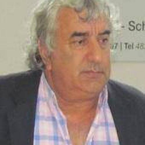 Hugo Alvarez