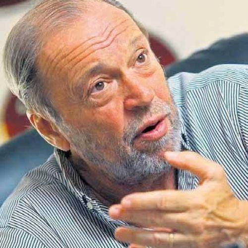 Hugo Biolcati