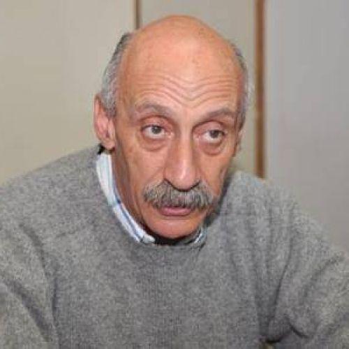 Hugo Blasco
