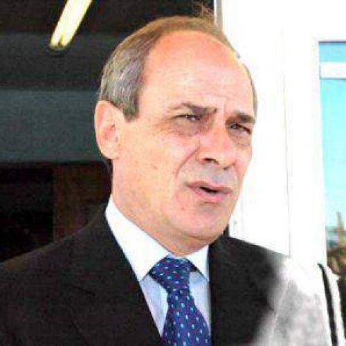 Hugo Cóccaro