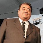 Hugo Curto