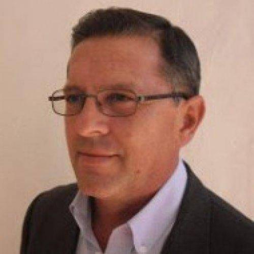 Hugo Escalada