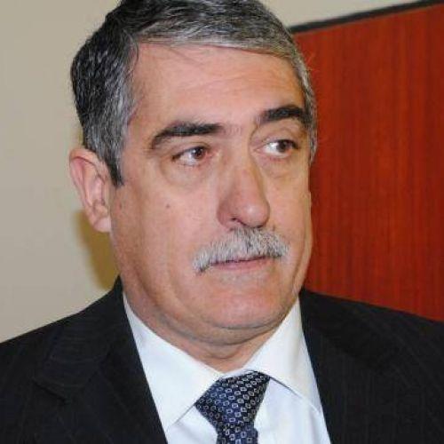 Hugo García