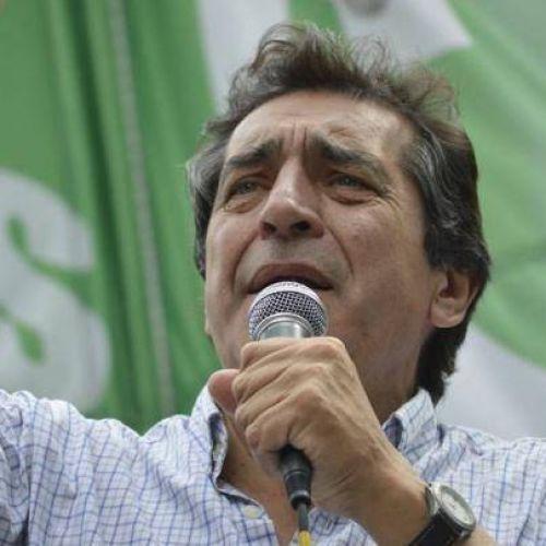 Hugo Godoy
