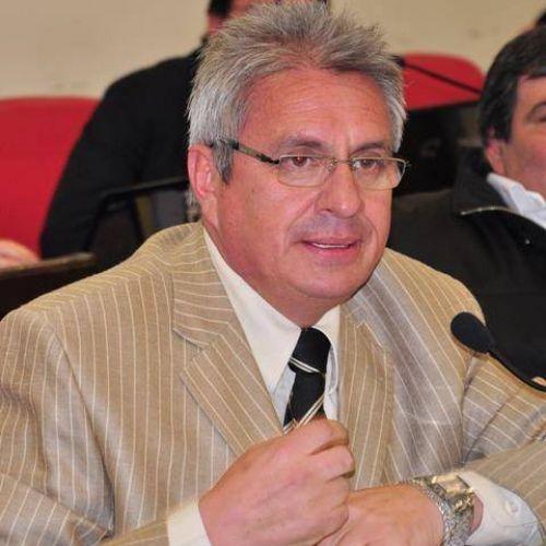 Hugo Maldonado