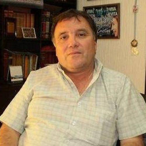 Hugo Melo