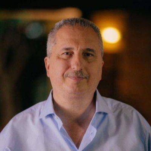 Hugo Passalacqua