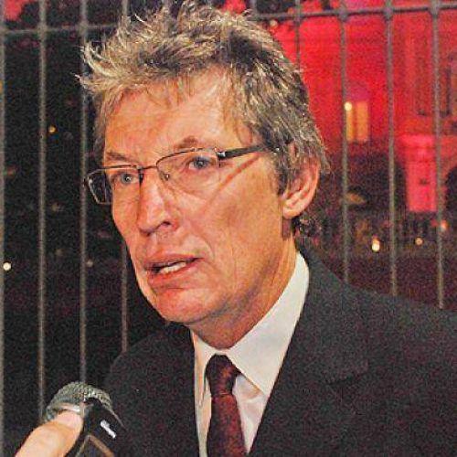 Hugo Sager