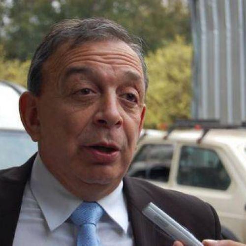 Humberto Zúccaro