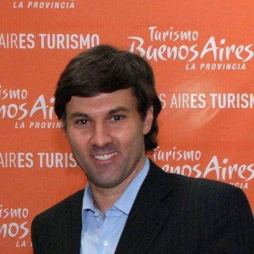 Ignacio Crotto