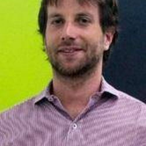 Ignacio Lonzieme