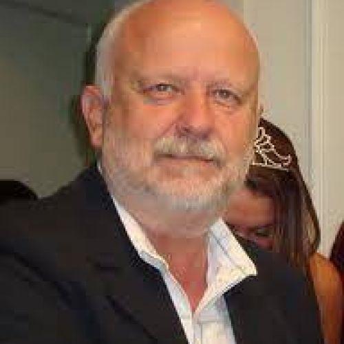 Ignacio Osella