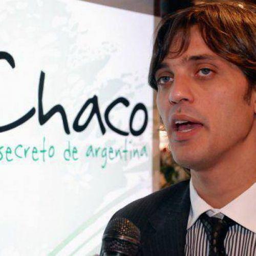 Ignacio Saife