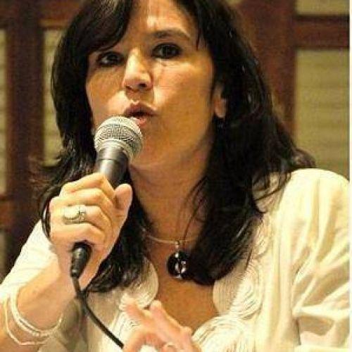 Inés Brizuela