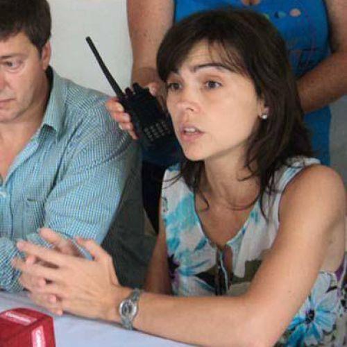 Inés García Chorén