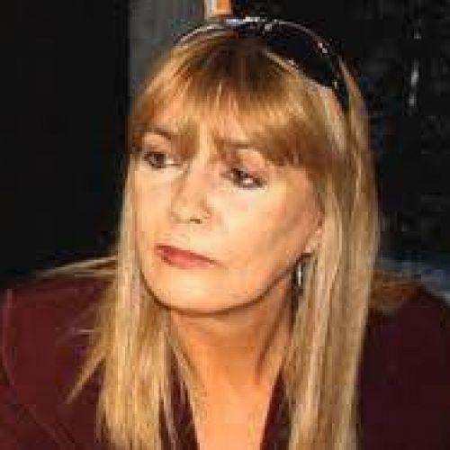 Irene Dumrauf